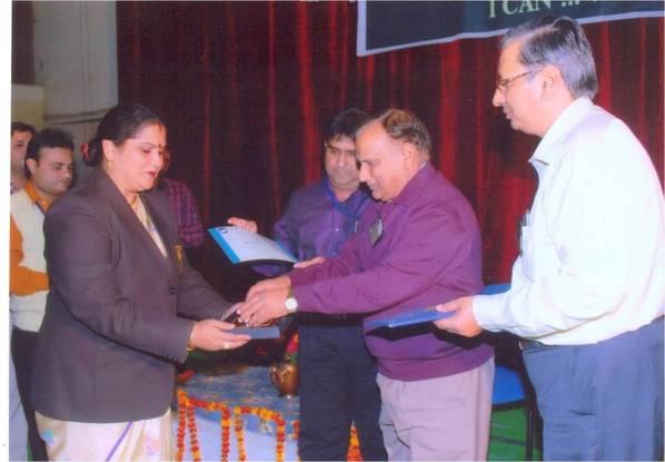facilities awards gallery 3